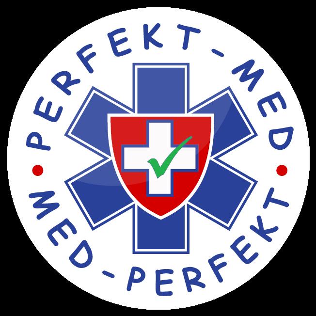 MED-PERFEKT-MED Egészségügyi Szolgáltató